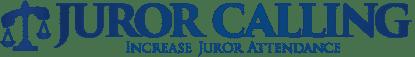 Juror Calling