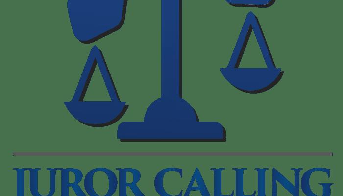 Juror Calling Increase Juror Attendance
