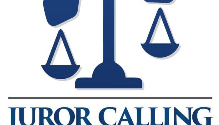Juror Calling, Increase Juror Attendance
