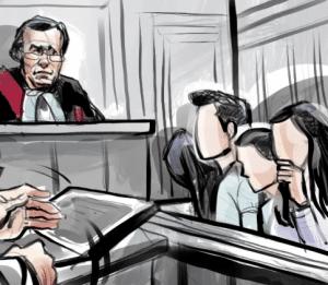 judge n jury